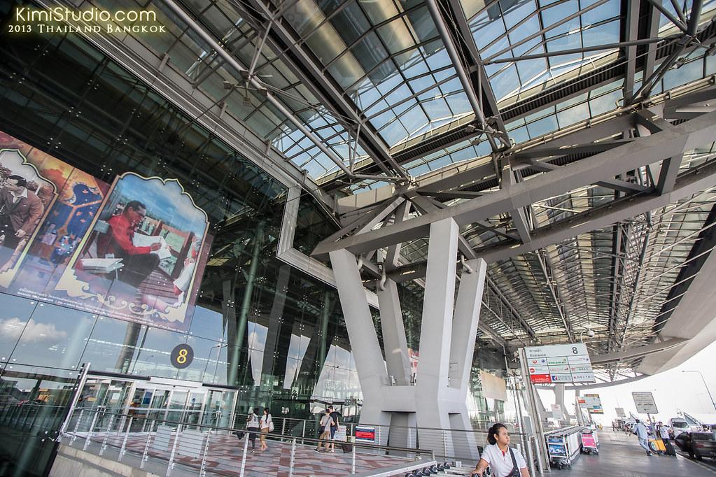 2013.05.04 Thailand Bangkok-002