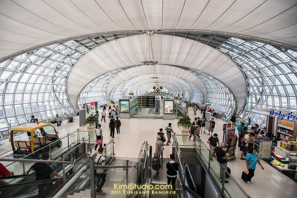 2013.05.04 Thailand Bangkok-019