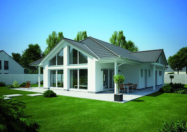 cumulus wd 500 heinz von heiden flickr photo sharing. Black Bedroom Furniture Sets. Home Design Ideas