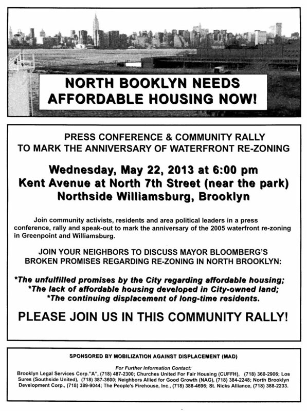 MAD Affordable Housing Flyer 2013-5-7SMall