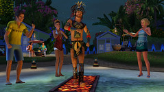 ts3_islandparadise_originexclusive_1