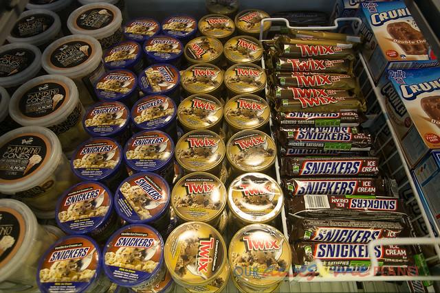 SM Supermarket Aura Premier-60.jpg