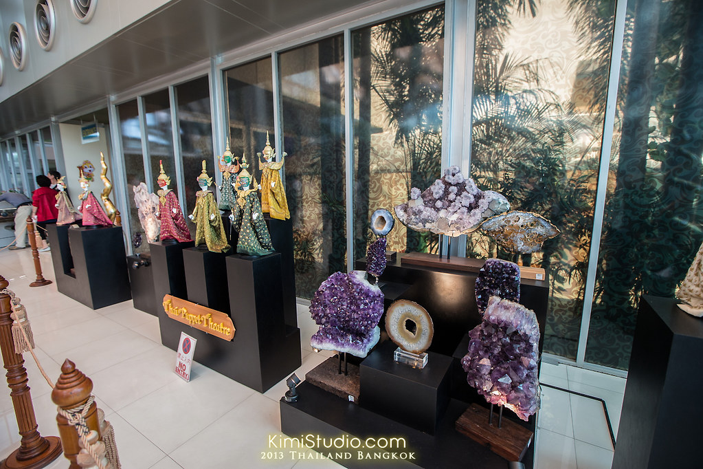 2013.05.03 Thailand Bangkok-004