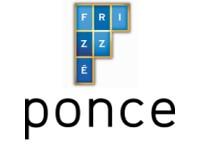 Ponce[1]