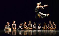 sports(0.0), team sport(0.0), ballet(1.0), event(1.0), performing arts(1.0), modern dance(1.0), musical theatre(1.0), concert dance(1.0), entertainment(1.0), dancer(1.0), dance(1.0), choreography(1.0), performance art(1.0),