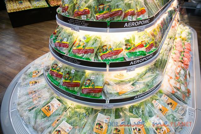 SM Supermarket Aura Premier-34.jpg