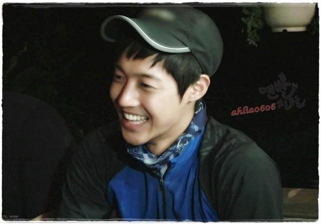 KIM HYUN JOONG 2013 (11)