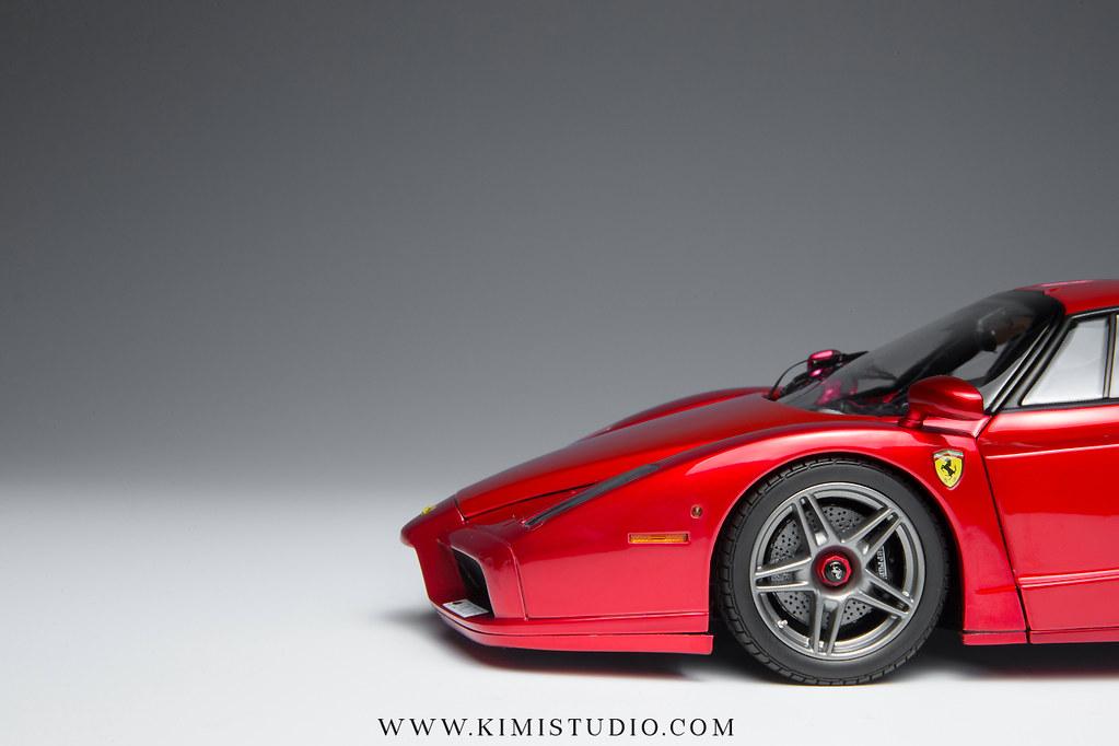 2013.04.13 BBR Enzo F Ferrari-033