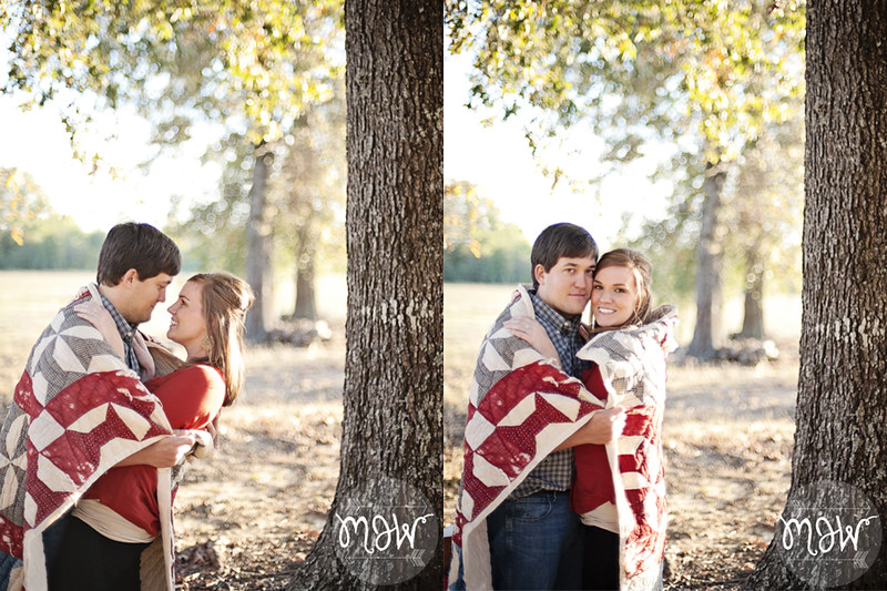 sweet_southern_engagement_21