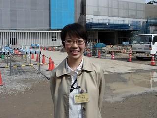 profile_nakamura