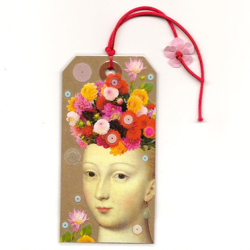 paper-collage-bookmark-La-Belle