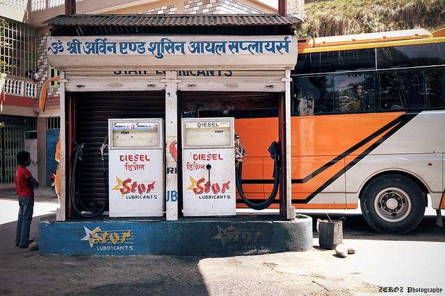 尼泊爾•印象0013-4-3.jpg