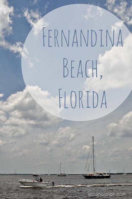Fernandina Beach, FL