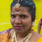 India 2013 Workshop