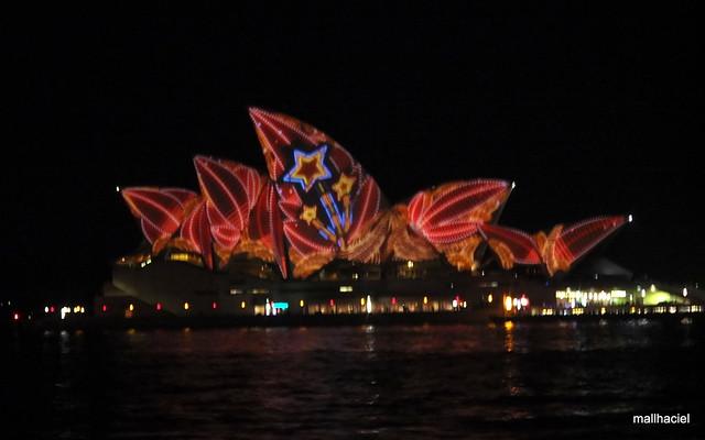 07-Sydney Vivid 2013
