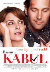 Başvuru: Kabul - Admission (2013)