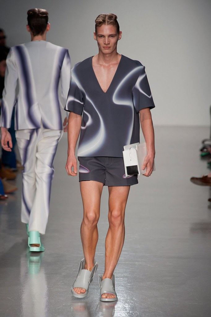 SS14 London Kay Kwok022_Jakob Bertelsen(fashionising.com)