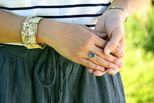 bracelet-and-ring