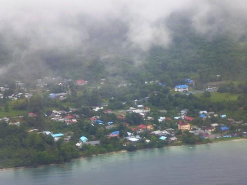 Papua13-Manokwari-Sorong (4)