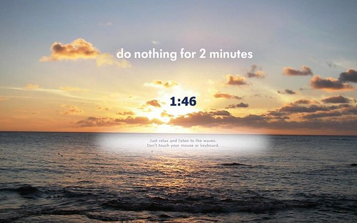 Do nothing for 2 minutes.jpg