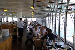 SS La Suisse Restaurant