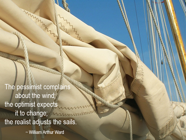 bagheera-sails-quote