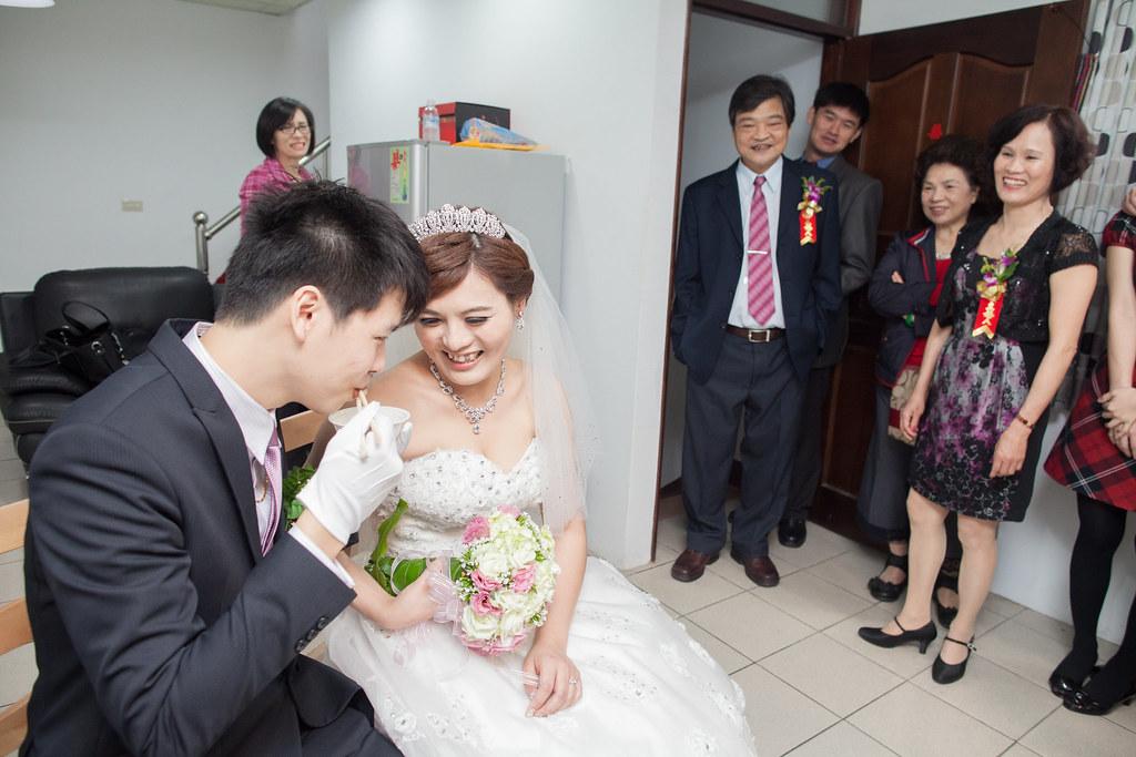 Wedding0421-0076