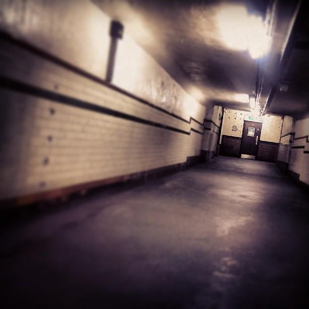 Baker Street, 22:47