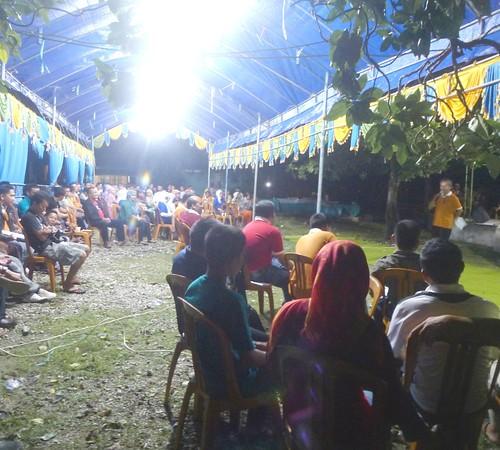 Sulawesi13-Bira-soirée (9)
