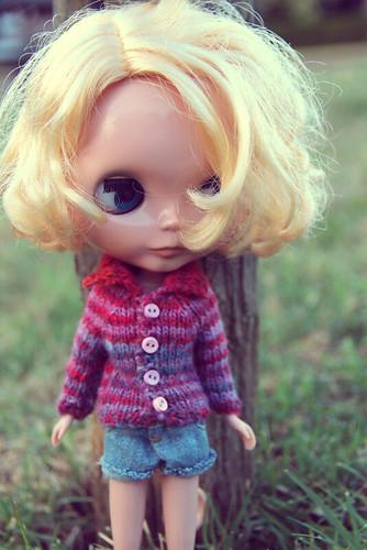 Les tricots de Ciloon (et quelques crochets et couture) 9370622935_76b5fb5025
