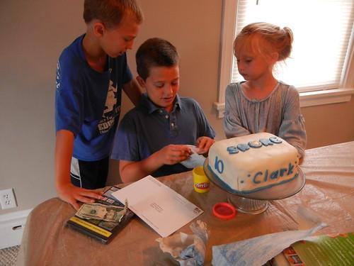 7-27-13 Clark's Birthday 4