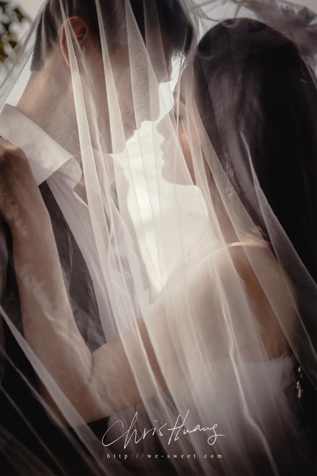 2013喜恩海外婚紗講習-005.jpg