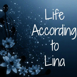 life according to lina
