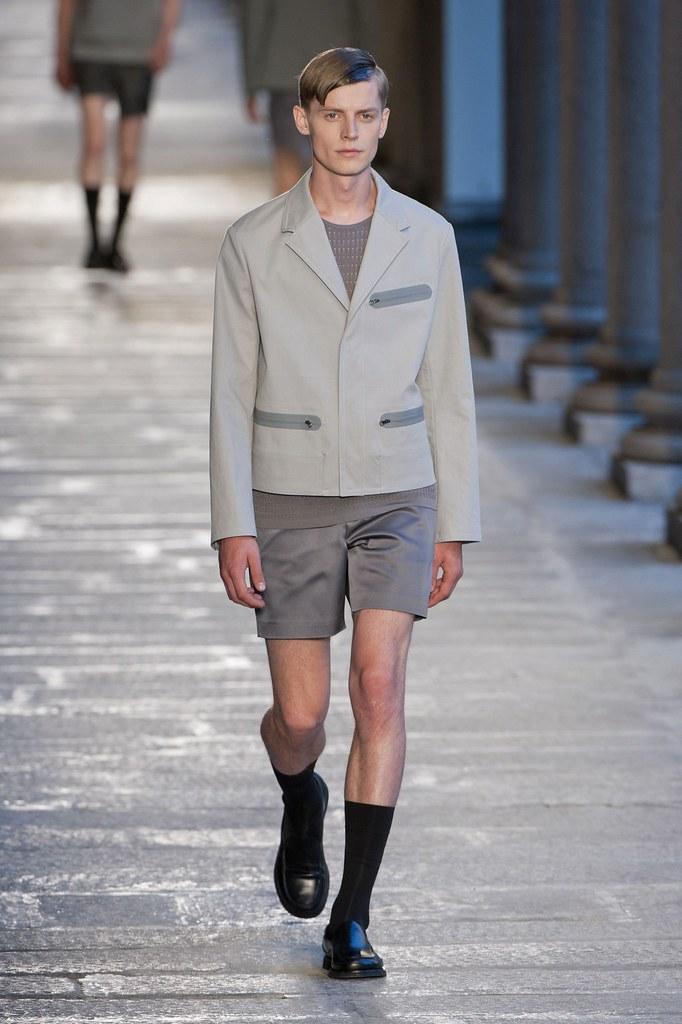 Janis Ancens3119_SS14 Milan Neil Barrett(fashionising.com)