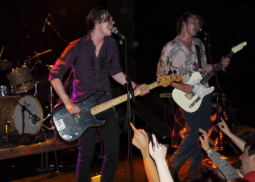 20130509-Palma Violets @ MHOW (29)