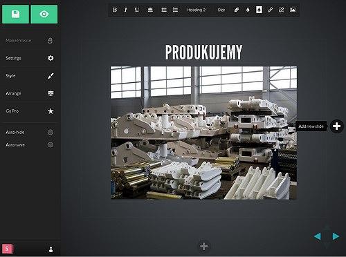 Slides-Zrzut ekranu-6