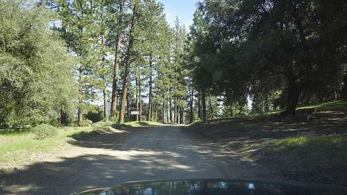 Getting away by Damian Gadal