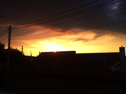 pordosol sunsets romania passion puestadesol atardeceres transylvania magyar naranja transilvania ohcielos erdely