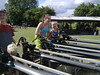 2012-08-23 Tulleys Farm 3