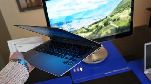 Renkamės 15 colių multimedia namų nešiojamą kompiuterį