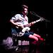 Tanner Jones @ BackBooth 8.16.13-1