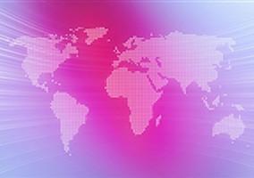 Ucuz Tercüme Telefon: 0212 272 31 57 Ucuz ve Kaliteli Tercüme Bürosu by ivediceviri