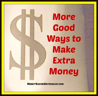 good-ways-to-make-extra-money