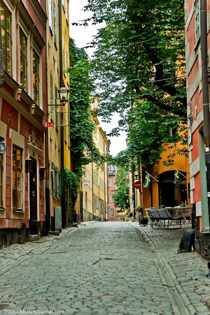 Stockholm_Streets-38