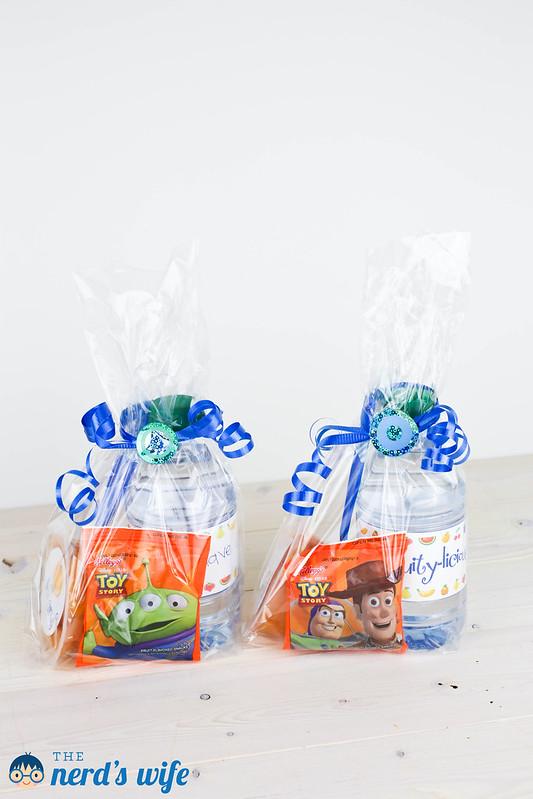 Healthy School Snack-11.jpg