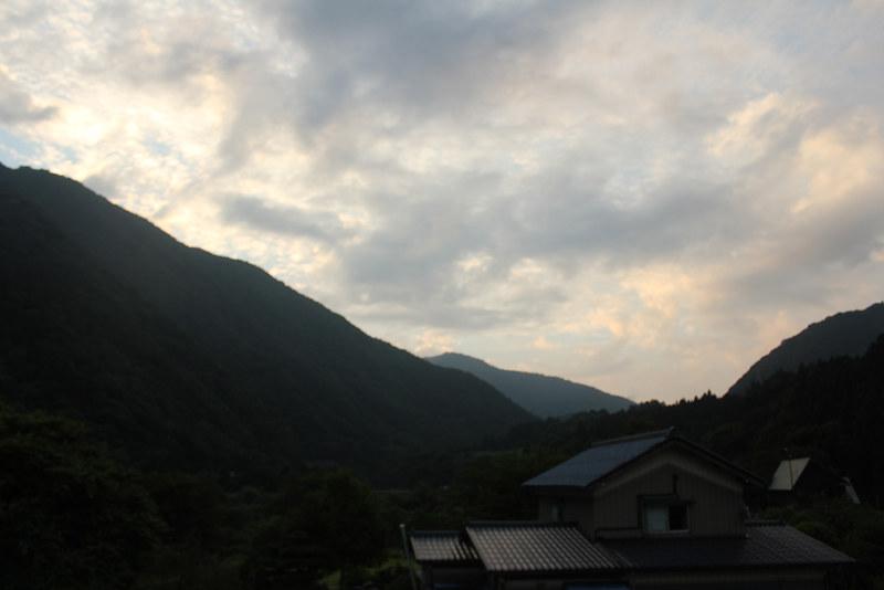 荒島岳_10