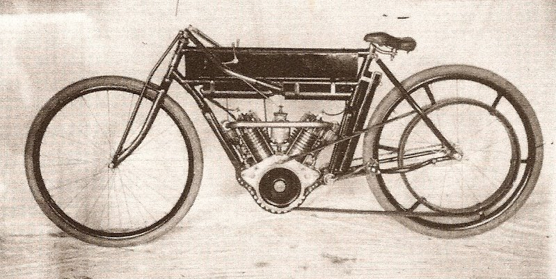 curtiss.racing.twin
