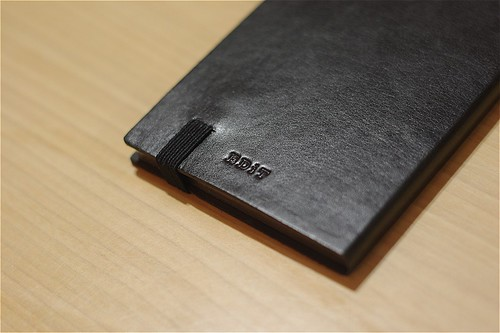 s-IMGP5250