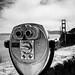 Golden Gate Viewer by tolle13