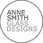 Anne Smith - @Anne Smith Glass Designs - Flickr